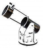 "Телескоп Synta Sky-Watcher Dob 16"" Retractable"